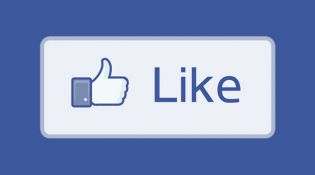 Like the AACDD on Facebook